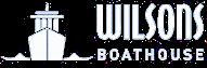 Wilsons Boathouse